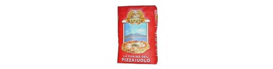 Epicerie italienne