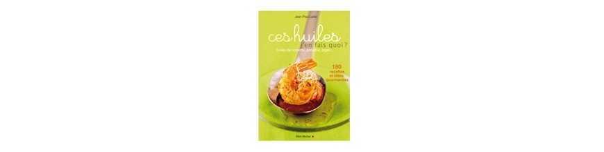 Spéciale cuisine diététique